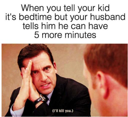 funny-parenting-quotes-2