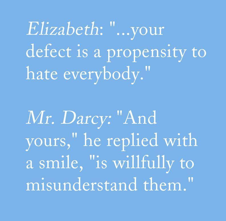 Happy Birthday, Jane Austen! 9 of Her Funniest Quotes